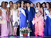 konkurs-krasoty-miss-offis-2014