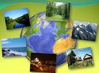 Конкурс фотографий «Экология – зона особого внимания»
