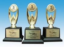 Международный поэтический конкурс «Золотая строфа – 2014»