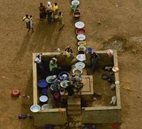 V Международный фотоконкурс Фонда Альянс Франсез