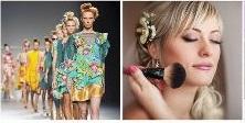 Международный конкурс красоты «Завидная красавица»
