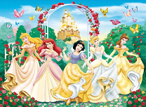 konkurs-risunkov-parad-princess