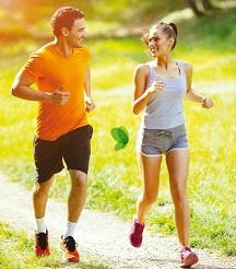 Конкурс «Самое главное – это здоровье!»