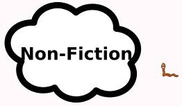 Конкурс авторских произведений для Всероссийского книжного питчинга 2017 года