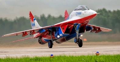 Конкурс викторина 100 лет русской авиации