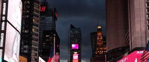 Конкурс «Улови Сияние Ночи» вместе с брендом «OPPO»