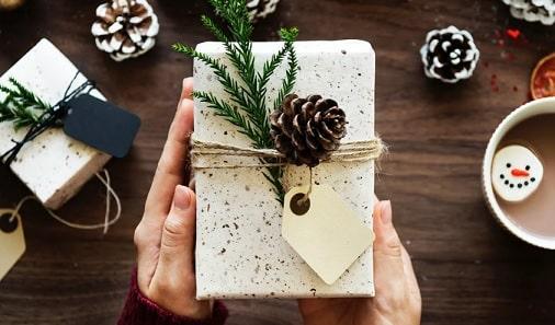 что подарить на новый год 2019 2020 идеи подарков
