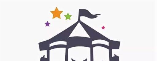 Конкурс Карусель 2019 для дошкольников