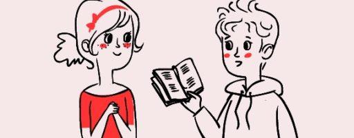 Всероссийский видеоконкурс «Дети читают и пишут стихи» 2019