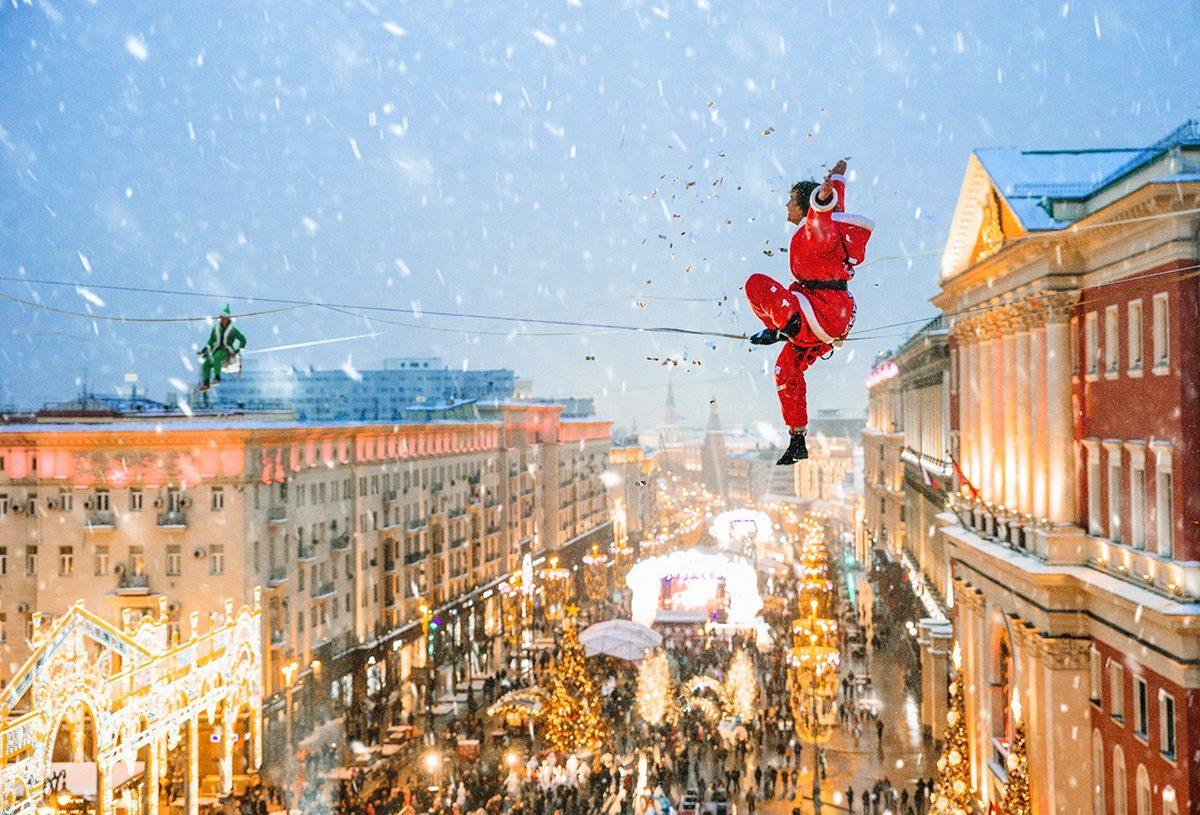 Московские сезоны 2019 официальный сайт
