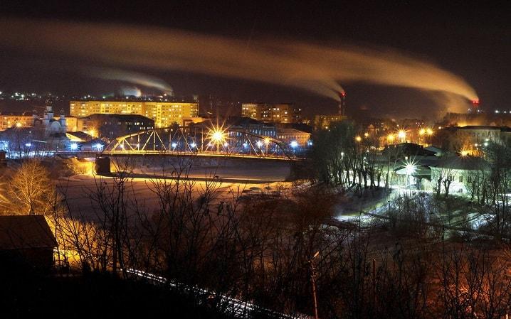 всероссийский конкурс стихов тайны и загадки мистического города
