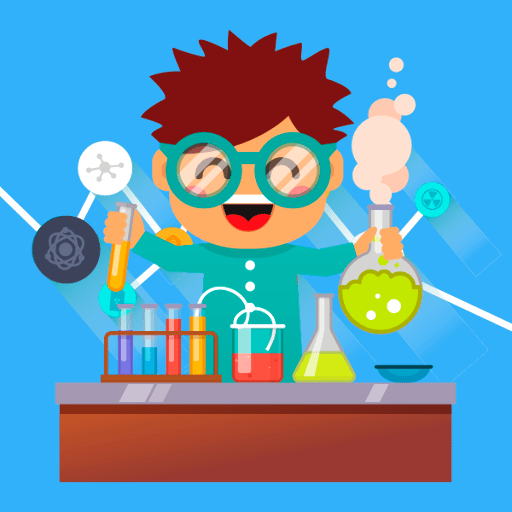 конкурс видео снимай науку