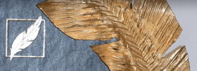 Литературный конкурс «Золотое перо Алтая 2020»